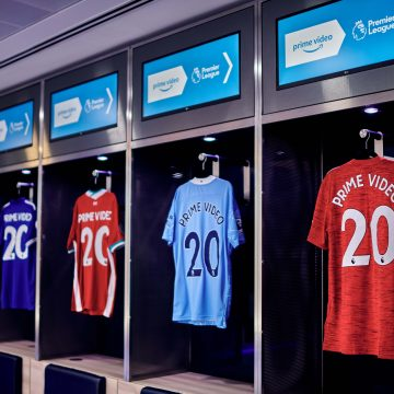 How to watch Amazon Prime Premier League fixtures for free